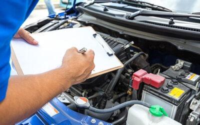 5 Car Maintenance Tips to Keep Your Car Running Longer