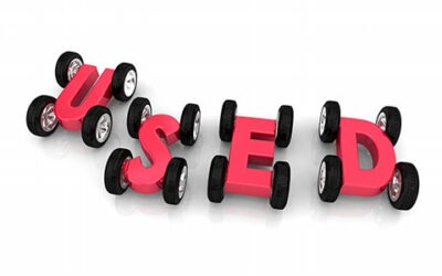 Questions you Should Ask Before Buying a Used Car