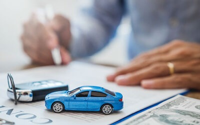 Car Loans you Should Never Take Out